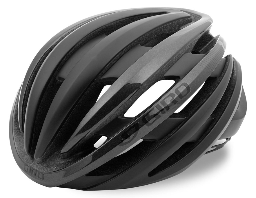 GIROのヘルメット「CINDER MIPS」