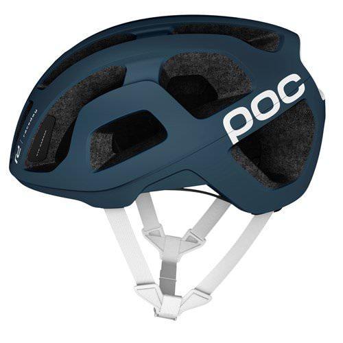 ロードバイク用ヘルメットPOCのOctal
