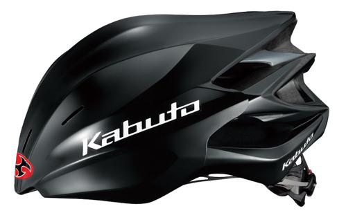 Kabutoのヘルメット「ZENARD-CV(ゼナードCV)」