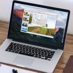 【Mac】プレビューアプリで画像を一括リサイズできる!カメラ好き、画像を扱うサイト運営者の使えるTips