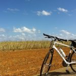 """宿泊したいサイクリストへ! 自転車をしっかり保管できる""""お宿""""を紹介するWebサイト「サイクリストウェルカム.jp」"""