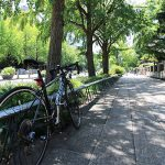 夏の自転車通勤を快適に! 汗を抑えるアイテムと工夫まとめ