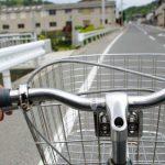 自転車で「右側通行(逆走)」する主婦は8割以上!? 実態調査の結果が発表