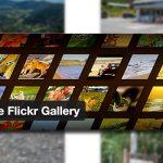 Flickrの写真をギャラリーとして記事に埋め込む方法!プラグイン「Awesome Flickr Gallery」を使ってみた