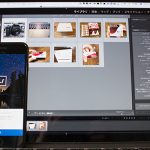 iPhoneの写真をRAW現像! 「Lightroomアプリ」を使ってiPhoneで撮った写真をPCに同期する方法