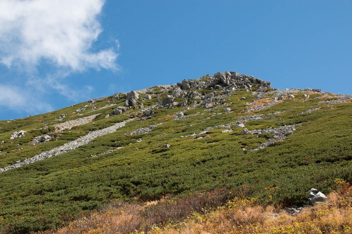 立山イメージ