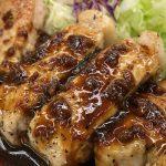豚ロース肉150g! 松屋の「厚切り豚テキ定食」を食べてみた (11/29火までライス大盛り無料)
