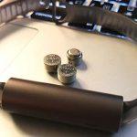 活動量計「Misfit ray」の電池交換!というかボタン電池が珍しくて入手難易度が高いのですけどww