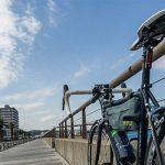 ロードバイクで三浦半島一周! 走りやすい道と優しい雰囲気の漁村が交差する癒やしライド