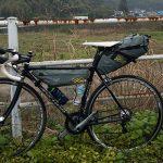 阿蘇山一周のロードバイク旅。〜グリーンロード(ケニーロード)から阿蘇山一周を目指す編〜【連載2/5回】