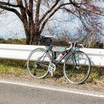 4月下旬、「長野県ロードバイク旅」で使った装備について備忘録まとめ(服装・サドルバッグetc)