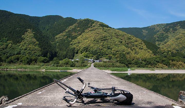 四国サイクリング記事のまとめ