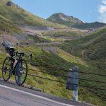 乗鞍岳フォトギャラリー記事のアイキャッチ