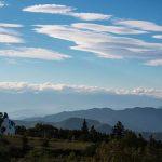 【フォトギャラリー】夏の美ヶ原高原とロードバイク