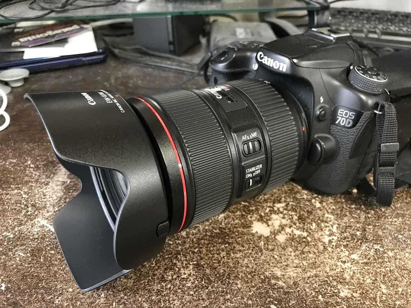 eos70dとcanon-ef24-105mm-f4l-is-ii-usm