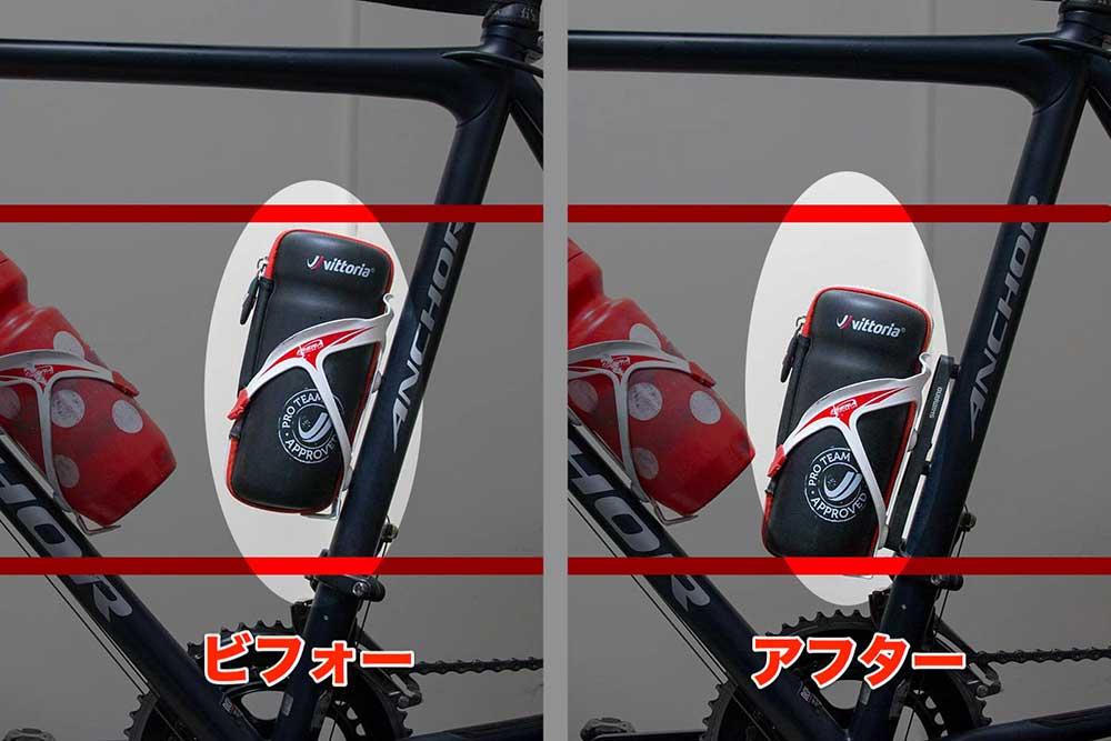 SM-BA01の比較画像