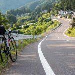 【2018年7月まとめ】更新した記事一覧。平成最後の夏いかがお過ごしですか、猛暑のサイクリングも良いものですね
