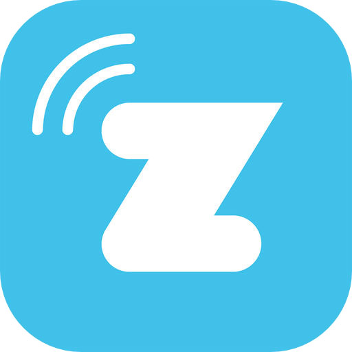 Zwift Companionアプリのアイコン